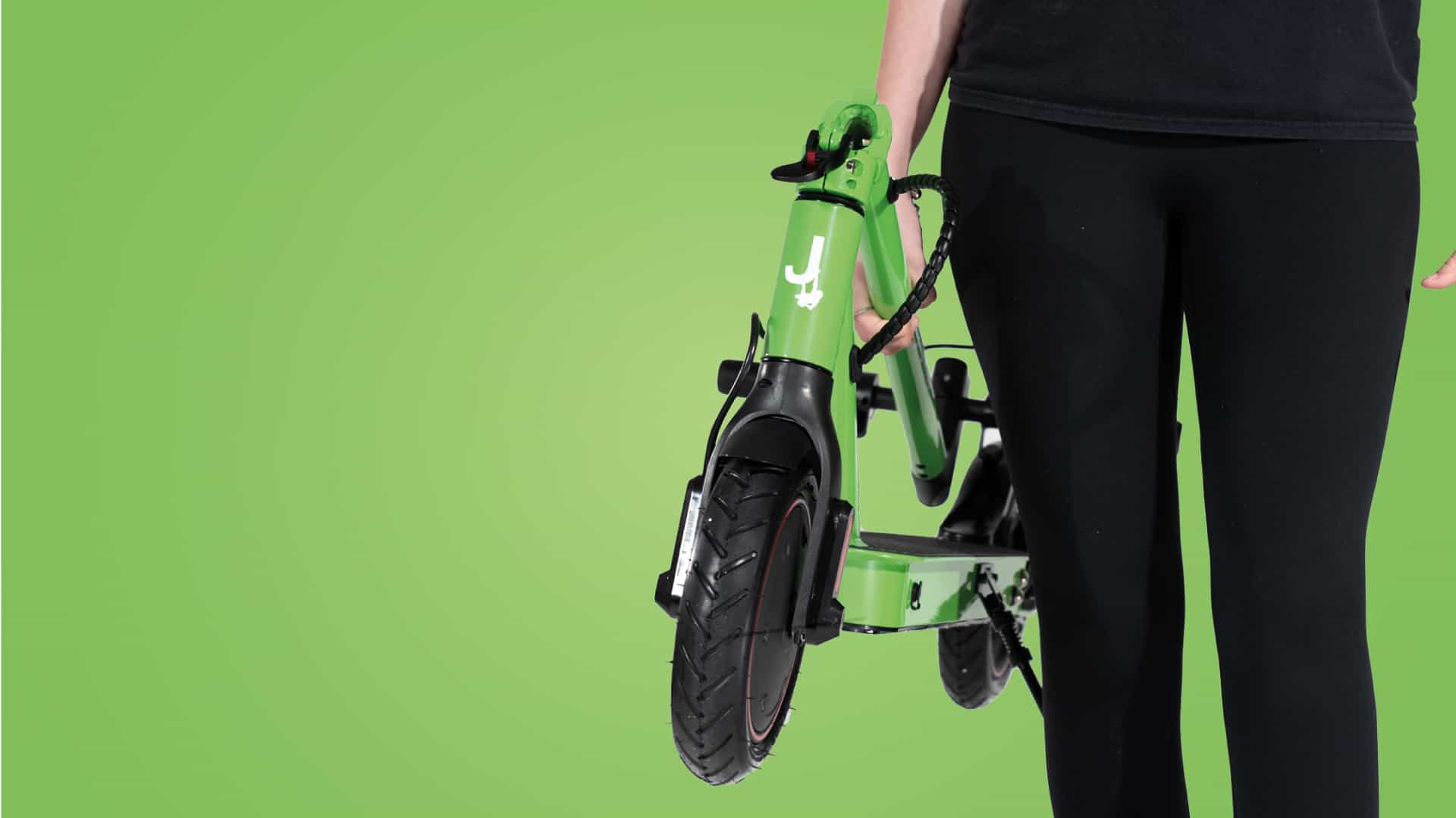 Enter-the-Electric-Jungle-e-scooter-Giveaway